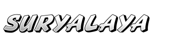 Suryalaya